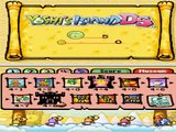 Lets Try Not To Insanely Play Yoshis Island DS (15) I Dont Remember Shyguys
