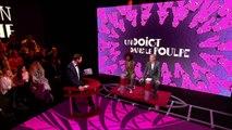 Un doigt dans le poulpe avec Inna Modja - L'émission d'Antoine du 05/02 - CANAL+