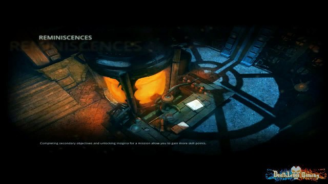 Styx: Master of Shadows - Part 3 - Mistakes Cost You #ExtraLife2014