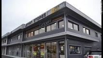 LÉMAN STORES FERMETURES menuiserie à AMPHION-PUBLIER dans le département de la Haute-Savoie 74