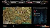 Risen 3: Titan Lords - Part 80 - Shadow Lord of Betrayal