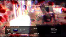 Battlefield 4 Walkthrough Gameplay Multiplayer 7 PS4   PS3 lets play playthrough Live Commentary