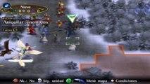 [Wii] Walkthrough - Fire Emblem Radiant Dawn - Parte İ - Capítulo Final - Part 3