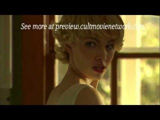 Resurection Mary Movie (2005)