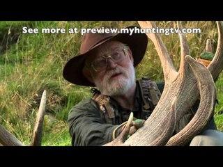 A Hunter's Life - Season Episode 4 - Preview