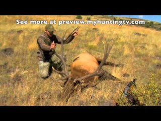 Primo's Truth About Hunting- Season 11 Episode 5- Preview