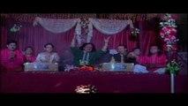 Manzoor Hussain Warsi - Tere Ishq Nachaya - Rehne Do Raaz Khul Gaya