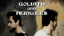 Goliath und Herkules (1964) [Abenteuer] | Film (deutsch)