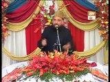 MAIN BEHAK SAKON NAAT SYED MOHAMMAD FASIH UD DIN SOHARWARDI (NAAT SHAREEF)