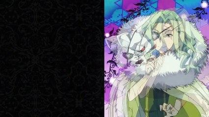 COUB anime _ ANIME vines #18 [аниме приколы]
