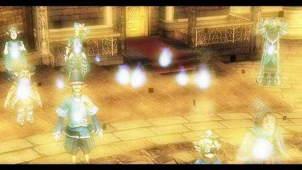 The Legend of Zelda Twilight Princess HD – Nouveautés