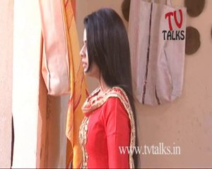 Thapki Pyaar Ki 8th february 2016