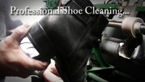 The Best Footwear Repair Las Cruces