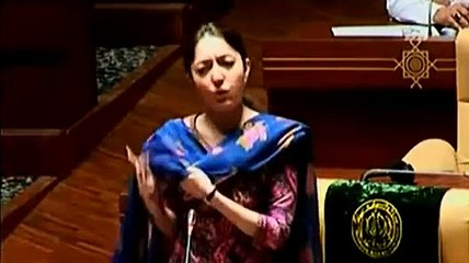 watch Sharmila Farooqi Crying Leaked Video