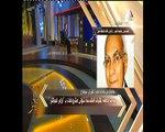 وكيل نقابة المهندسين ل«أنا مصر » النقابة هى الجهة الوحيدة التى تمنح الصلاحية لاعضائها