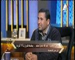 الطفل المعجزة : ل« أنا مصر » يجواب على جميع أسئلة شريف فؤاد حول أرقام الايات التى يطرحها علية