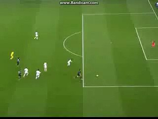 Angel Di Maria Goal & Olympique Marseille vs PSG 1-2 [07.02.2016]