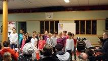 chorale champs elysees auditions jan 2016 ecole de musique de chabeuil