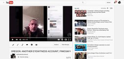 INTERVIEW: TODD MACFARLANE, ATTORNEY FOR FINICUM FAMILY; VERY INTERESTING (Funny Videos 720p)