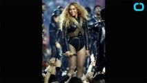 Queen Bey Announces 'Formation' Tour