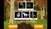 Wild Kratts Creature PhotoShoot Cartoon Animation PBS Kids Game Play Walkthrough