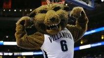 Villanova tops USA TODAY Sports coaches poll