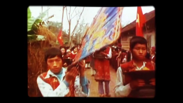 Full Documentary Films - Vietnam Real Facts - History Channel Documentaries