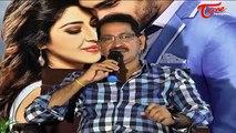 Bhimaneni Srinivas Rao Interview | Speedunnodu Movie | Bellamkonda Srinivas, Tamannaah (Comic FULL HD 720P)