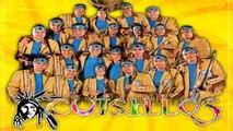 Banda Cuisillos - Solamente - karaoke letra