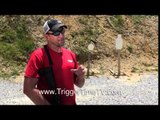 Trigger Time - Trigger Time