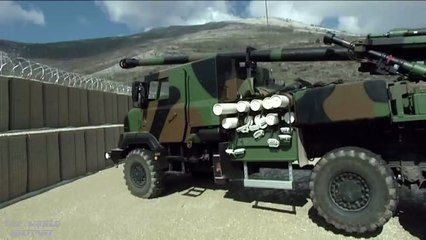 Howitzer Resource   Learn About, Share and Discuss Howitzer