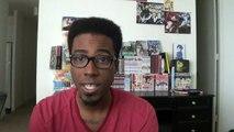 OMFG Tokyo Ghoul:re Chapter 6 Review 東京喰種:re - Centipedes Resurrection?