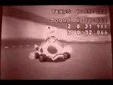 Mario Kart DS TT: GCN Circuit Yoshi -02