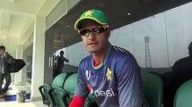 Both Pakistan Cricket Team & Afghanistan Cricket Board Under 19 s get their #U