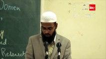 Momin Mard Aur Aurat Ek Dusre Ke Dost Aur Rafiq Hai Islam Me Aur Aurat Ko Bhi Rai Opinion Dena Ka