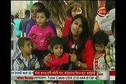 বাংলা খবর Today Bangla News Live 8 February 2016 On Channel 24 All Bangladesh News