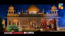 Mann Mayal Tere Naal Main Laiya by QB  - Hum TV New Pakistani Drama Song 2016  awaited Full title Songs OST of MannMayal