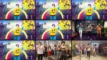 We Dance – Nintendo Wii [Preuzimanje .torrent]