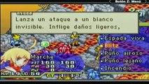 [GBA] - Walkthrough - Final Fantasy Tactics Advance - Part 31