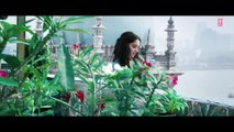 Zaroorat Full Video Song - Ek Villain - Mithoon - Mustafa Zahid Full HD