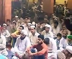 Latest Speechاسلام اور حسن نیتBy Allama Moulana Peerzada Muhammad Raza SaQib Mustafai