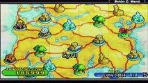 [GBA] - Walkthrough - Final Fantasy Tactics Advance - Part 36