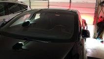 Controler sa voiture Tesla Model S avec sa montre Apple Watch