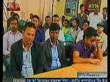 বাংলা খবর Today Bangla News Live 9 February 2016 On ATN Bangla All Bangladesh News