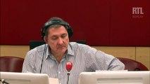 """""""La guerre de Syrie est bel et bien notre guerre d'Espagne"""", lance Éric Zemmour"""