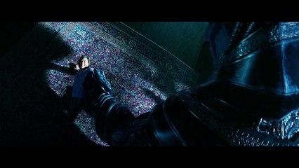 X-Men- Apocalypse - Super Bowl