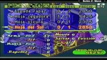 [GBA] - Walkthrough - Final Fantasy Tactics Advance - Part 28