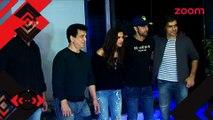 Ranbir Kapoor's new house-Bollywood News-#TMT