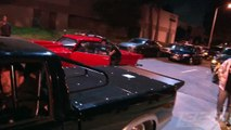 STREET OUTLAWS - Busted on the streets of L.A.