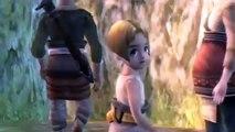 The Legend of Zelda Twilight Princess – Nintendo Wii [Preuzimanje .torrent]